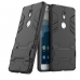 Nokia-7-Tough-Armor-Protective-Case-Black custom degsined carrying case by PDair