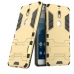 Nokia-7-Tough-Armor-Protective-Case-Gold custom degsined carrying case by PDair