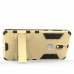 Nokia-7-Tough-Armor-Protective-Case-Gold Wide selection of colors and patterns by PDair