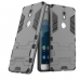 Nokia-7-Tough-Armor-Protective-Case-Grey custom degsined carrying case by PDair