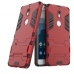 Nokia-7-Tough-Armor-Protective-Case-Red custom degsined carrying case by PDair