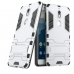 Nokia-7-Tough-Armor-Protective-Case-Silver custom degsined carrying case by PDair