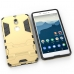 Nokia-7-Tough-Armor-Protective-Case-Silver offers worldwide free shipping by PDair