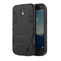 10% OFF + FREE SHIPPING, Buy the BEST PDair Premium Protective Carrying Nokia 1 Tough Armor Protective Case (Black). Exquisitely designed engineered for Nokia 1.