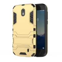 10% OFF + FREE SHIPPING, Buy the BEST PDair Premium Protective Carrying Nokia 1 Tough Armor Protective Case (Gold). Exquisitely designed engineered for Nokia 1.