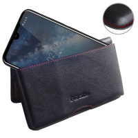 10% OFF + FREE SHIPPING, Buy the BEST PDair Handcrafted Premium Protective Carrying Nokia 2.2 Leather Wallet Pouch Case (Red Stitch) is the most functional handmade case so far with its unique design and exquisite craftsmanship. Multi-purpose pockets prov