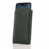 10% OFF + FREE SHIPPING, Buy the BEST PDair Handcrafted Premium Protective Carrying Nokia 4.2 Leather Sleeve Pouch Case. Exquisitely designed engineered for Nokia 4.2.