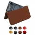 10% OFF + FREE SHIPPING, Buy the BEST PDair Handcrafted Premium Protective Carrying Nokia 5.1 Plus | X5 Leather Wallet Pouch Case (Brown). Exquisitely designed engineered for Nokia 5.1 Plus | X5.