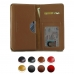 10% OFF + FREE SHIPPING, Buy the BEST PDair Handcrafted Premium Protective Carrying Nokia 5.1 Plus   X5 Leather Wallet Sleeve Case (Brown). Exquisitely designed engineered for Nokia 5.1 Plus   X5.