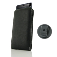 10% OFF + FREE SHIPPING, Buy the BEST PDair Handcrafted Premium Protective Carrying Nokia 5.1 Pouch Case with Belt Clip. Exquisitely designed engineered for Nokia 5.1.