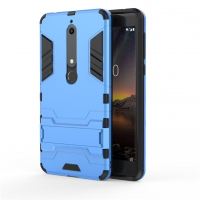 10% OFF + FREE SHIPPING, Buy the BEST PDair Premium Protective Carrying Nokia 6.1 Tough Armor Protective Case (Blue). Exquisitely designed engineered for Nokia 6.1.