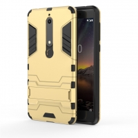 10% OFF + FREE SHIPPING, Buy the BEST PDair Premium Protective Carrying Nokia 6.1 Tough Armor Protective Case (Gold). Exquisitely designed engineered for Nokia 6.1.