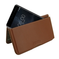 10% OFF + FREE SHIPPING, Buy Best PDair Handmade Protective Nokia 6 Genuine Leather Wallet Pouch Case (Brown). Pouch Sleeve Holster Wallet You also can go to the customizer to create your own stylish leather case if looking for additional colors, patterns