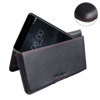 10% OFF + FREE SHIPPING, Buy Best PDair Handmade Protective Nokia 6 Genuine Leather Wallet Pouch Case (Red Stitch). Pouch Sleeve Holster Wallet You also can go to the customizer to create your own stylish leather case if looking for additional colors, pat