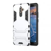 10% OFF + FREE SHIPPING, Buy the BEST PDair Premium Protective Carrying Nokia 7 Plus Tough Armor Protective Case (Silver). Exquisitely designed engineered for Nokia 7 Plus.