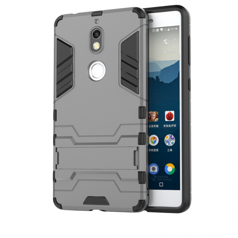 10% OFF + FREE SHIPPING, Buy the BEST PDair Premium Protective Carrying Nokia 7 Tough Armor Protective Case (Grey). Exquisitely designed engineered for Nokia 7.