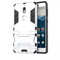 10% OFF + FREE SHIPPING, Buy the BEST PDair Premium Protective Carrying Nokia 7 Tough Armor Protective Case (Silver). Exquisitely designed engineered for Nokia 7.
