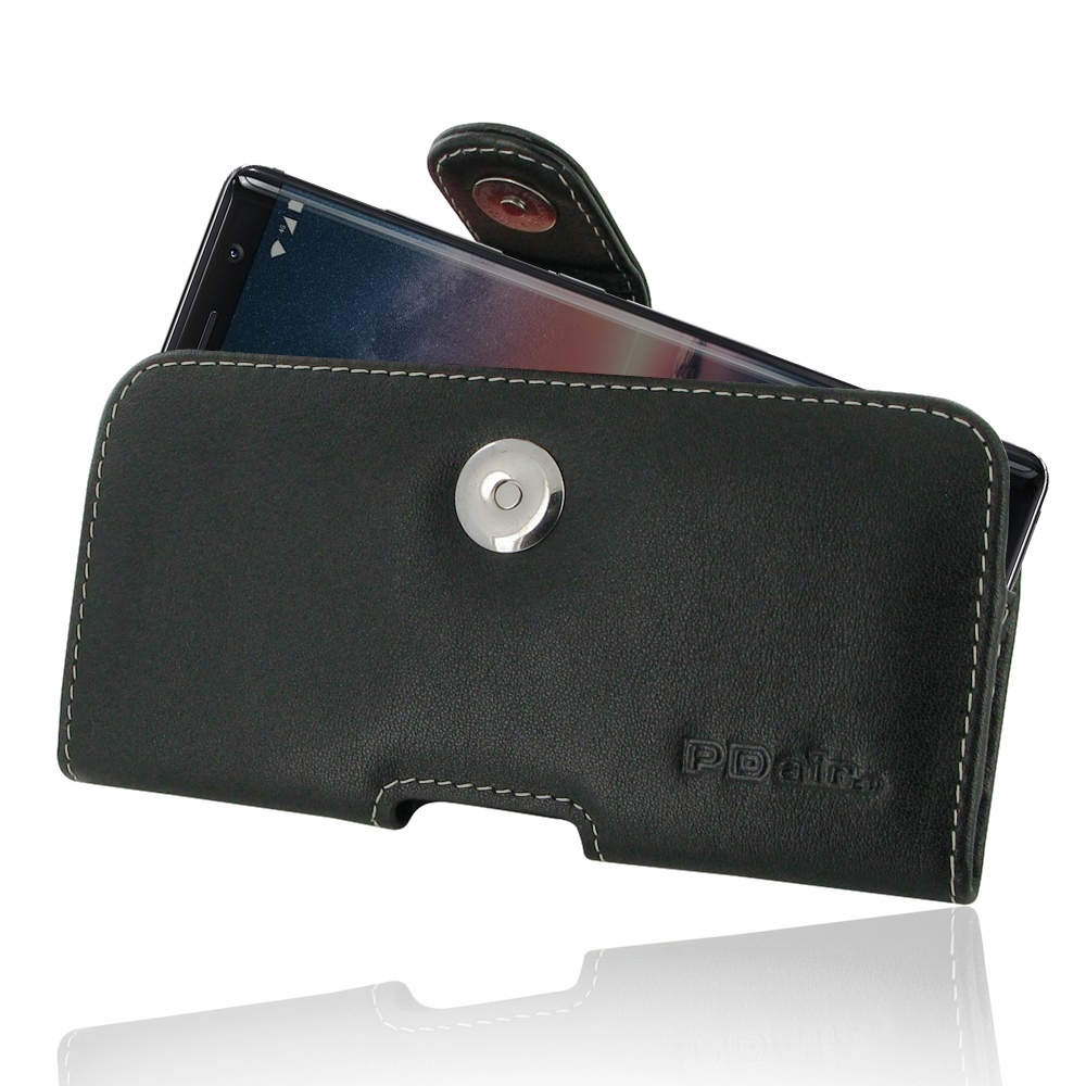 10% OFF + FREE SHIPPING, Buy the BEST PDair Handcrafted Premium Protective Carrying Nokia 8 Sirocco Leather Holster Case. Exquisitely designed engineered for Nokia 8 Sirocco.