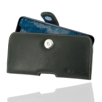 10% OFF + FREE SHIPPING, Buy the BEST PDair Handcrafted Premium Protective Carrying Nokia 8.1 | X7 Leather Holster Case. Exquisitely designed engineered for Nokia 8.1 | X7.