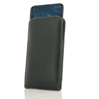 10% OFF + FREE SHIPPING, Buy the BEST PDair Handcrafted Premium Protective Carrying Nokia X71 Leather Sleeve Pouch Case. Exquisitely designed engineered for Nokia X71.