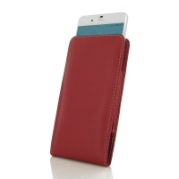 10% OFF + FREE SHIPPING, Buy Best PDair Handmade Protective Nubia Prague S Leather Sleeve Pouch Case (Red) online. Pouch Sleeve Holster Wallet You also can go to the customizer to create your own stylish leather case if looking for additional colors, patt