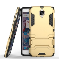 10% OFF + FREE Shipping, Buy Best PDair Top Quality OnePlus 3 Tough Armor Protective Case (Gold) online. Exquisitely designed engineered for OnePlus 3. You also can go to the customizer to create your own stylish leather case if looking for additional col
