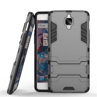 10% OFF + FREE Shipping, Buy Best PDair Top Quality OnePlus 3 Tough Armor Protective Case (Grey) online. Exquisitely designed engineered for OnePlus 3. You also can go to the customizer to create your own stylish leather case if looking for additional col