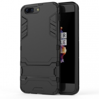 10% OFF + FREE SHIPPING, Buy the BEST PDair Premium Protective Carrying OnePlus 5 Tough Armor Protective Case (Black). Exquisitely designed engineered for OnePlus 5.