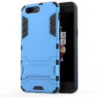 10% OFF + FREE SHIPPING, Buy the BEST PDair Premium Protective Carrying OnePlus 5 Tough Armor Protective Case (Blue). Exquisitely designed engineered for OnePlus 5.
