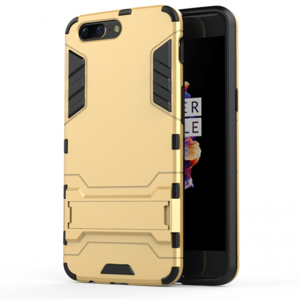 10% OFF + FREE SHIPPING, Buy the BEST PDair Premium Protective Carrying OnePlus 5 Tough Armor Protective Case (Gold). Exquisitely designed engineered for OnePlus 5.