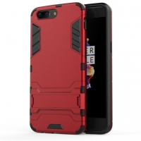 10% OFF + FREE SHIPPING, Buy the BEST PDair Premium Protective Carrying OnePlus 5 Tough Armor Protective Case (Red). Exquisitely designed engineered for OnePlus 5.