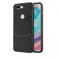 10% OFF + FREE SHIPPING, Buy the BEST PDair Premium Protective Carrying OnePlus 5T Tough Armor Protective Case (Black). Exquisitely designed engineered for OnePlus 5T.