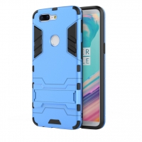 10% OFF + FREE SHIPPING, Buy the BEST PDair Premium Protective Carrying OnePlus 5T Tough Armor Protective Case (Blue). Exquisitely designed engineered for OnePlus 5T.