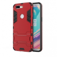 10% OFF + FREE SHIPPING, Buy the BEST PDair Premium Protective Carrying OnePlus 5T Tough Armor Protective Case (Red). Exquisitely designed engineered for OnePlus 5T.