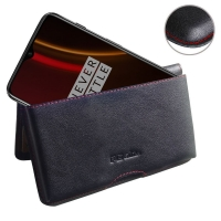 10% OFF + FREE SHIPPING, Buy the BEST PDair Handcrafted Premium Protective Carrying OnePlus 6T McLaren Leather Wallet Pouch Case (Red Stitch). Exquisitely designed engineered for OnePlus 6T McLaren.