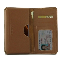 10% OFF + FREE SHIPPING, Buy the BEST PDair Handcrafted Premium Protective Carrying OnePlus 6T McLaren Leather Wallet Sleeve Case (Brown). Exquisitely designed engineered for OnePlus 6T McLaren.