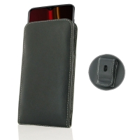 10% OFF + FREE SHIPPING, Buy the BEST PDair Handcrafted Premium Protective Carrying OnePlus 6T McLaren Pouch Case with Belt Clip. Exquisitely designed engineered for OnePlus 6T McLaren.