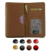 10% OFF + FREE SHIPPING, Buy the BEST PDair Handcrafted Premium Protective Carrying OnePlus 7 Leather Wallet Sleeve Case (Brown). Exquisitely designed engineered for OnePlus 7.