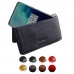 10% OFF + FREE SHIPPING, Buy the BEST PDair Handcrafted Premium Protective Carrying OnePlus 7T Pro Leather Wallet Pouch Case (Red Stitch). Exquisitely designed engineered for OnePlus 7T Pro.