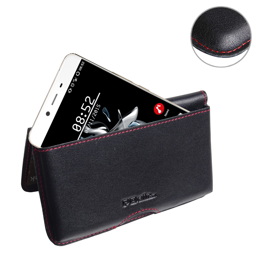 10% OFF + FREE SHIPPING, Buy Best PDair Handmade Protective OnePlus X Genuine Leather Wallet Pouch Case (Red Stitch) online. Pouch Sleeve Holster Wallet You also can go to the customizer to create your own stylish leather case if looking for additional co