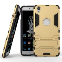 10% OFF + FREE Shipping, Buy Best PDair Top Quality OnePlus X Tough Armor Protective Case (Gold) online. Exquisitely designed engineered for OnePlus X. You also can go to the customizer to create your own stylish leather case if looking for additional col
