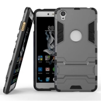 10% OFF + FREE Shipping, Buy Best PDair Top Quality OnePlus X Tough Armor Protective Case (Grey) online. Exquisitely designed engineered for OnePlus X. You also can go to the customizer to create your own stylish leather case if looking for additional col