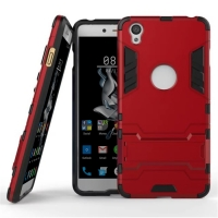 10% OFF + FREE Shipping, Buy Best PDair Top Quality OnePlus X Tough Armor Protective Case (Red) online. Exquisitely designed engineered for OnePlus X. You also can go to the customizer to create your own stylish leather case if looking for additional colo