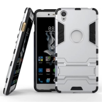 10% OFF + FREE Shipping, Buy Best PDair Top Quality OnePlus X Tough Armor Protective Case (Silver) online. Exquisitely designed engineered for OnePlus X. You also can go to the customizer to create your own stylish leather case if looking for additional c