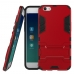 OPPO-R9s-Tough-Armor-Protective-Case-Red custom degsined carrying case by PDair