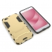 OPPO-A77-Tough-Armor-Protective-Case-Black offers worldwide free shipping by PDair