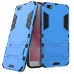OPPO-A77-Tough-Armor-Protective-Case-Blue custom degsined carrying case by PDair