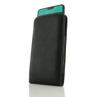 10% OFF + FREE SHIPPING, Buy the BEST PDair Handcrafted Premium Protective Carrying OPPO A3 Leather Sleeve Pouch Case. Exquisitely designed engineered for OPPO A3.