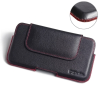 10% OFF + FREE SHIPPING, Buy Best PDair Handmade Protective OPPO A57 Genuine Leather Holster Pouch Case (Red Stitch). Pouch Sleeve Holster Wallet You also can go to the customizer to create your own stylish leather case if looking for additional colors, p