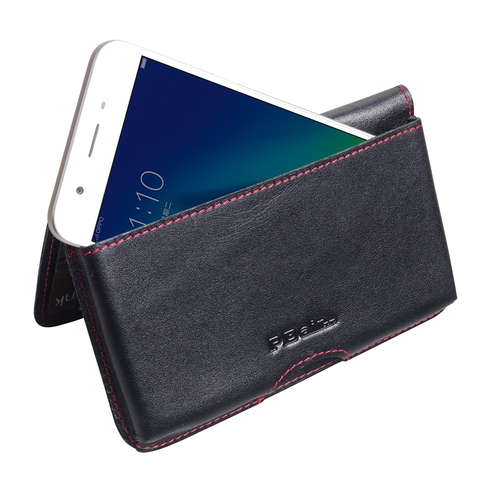 10% OFF + FREE SHIPPING, Buy Best PDair Handmade Protective OPPO A57 Genuine Leather Wallet Pouch Case (Red Stitch). Pouch Sleeve Holster Wallet You also can go to the customizer to create your own stylish leather case if looking for additional colors, pa
